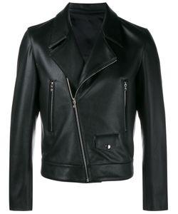 Curieux   Biker Jacket