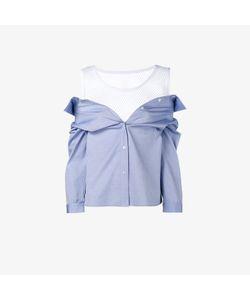 Sandy Liang | Devlin Shirt
