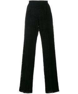 No21   Lace Pyjama Pants