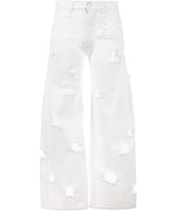 Rejina Pyo | Mia Jeans