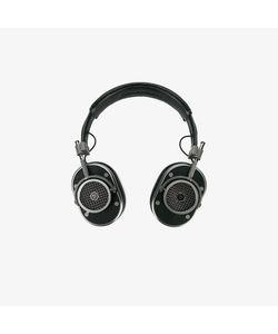 Master & Dynamic | Mh40 Over-Ear Headphones