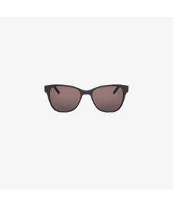 Prism | Disturbing London Wayfarer Sunglasses