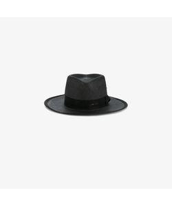 Nick Fouquet | Creek Rider Hat
