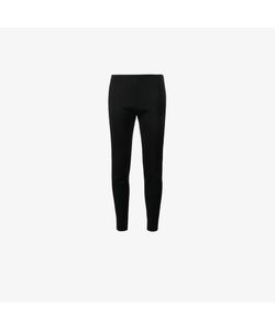 Moncler | Slim Fit Trousers