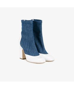 Laurence Dacade   Melody Boots