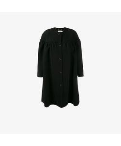 Chloé | Ruffled Coat