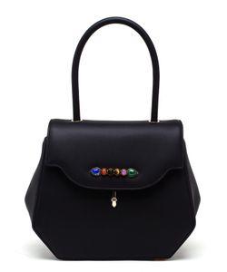 Pramma | N1 Calfskin Handbag