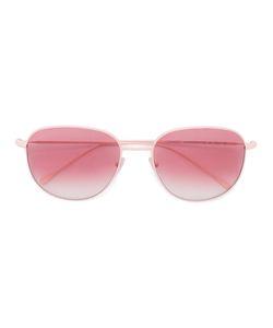 Prism | Brasilia Oversized Sunglasses