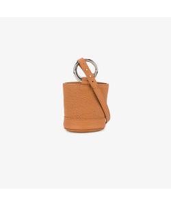 Simon Miller   Bonsai 15 Crossbody Bucket Bag
