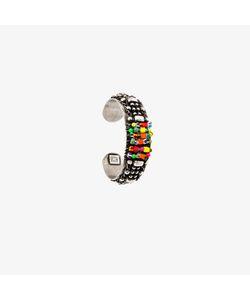 Dannijo | Beaded Bracelet