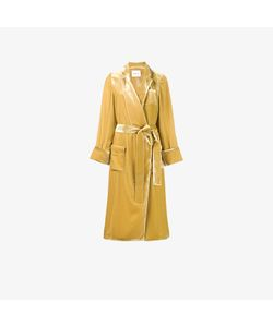 Racil | Belted Coat
