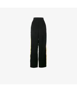 Ellery | Contrast Stripe Trousers