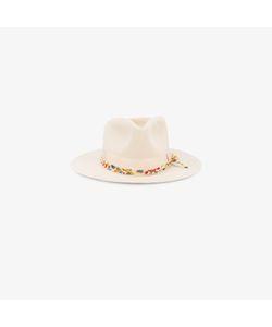 Nick Fouquet | Heatherton Hat
