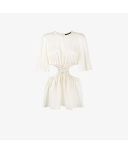 Ellery | Cut-Out Sides Top