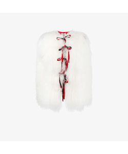 Sandy Liang | Lambaux Coat