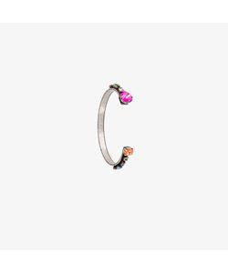 Dannijo | Swarovski Crystal Laniyan Bracelet