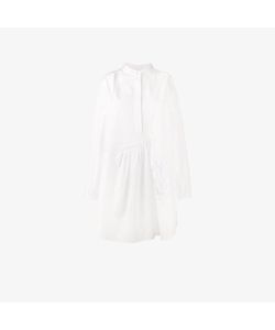 3.1 Phillip Lim | Cold-Shoulder Dress