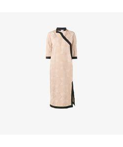 Loewe | Kimono Wrap Dress