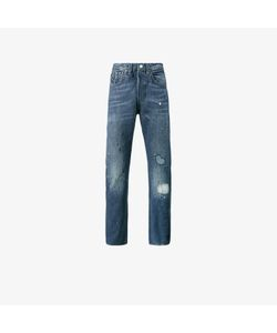 Levi's Vintage Clothing | Levis Vintage Clothing 1947 501 Jeans