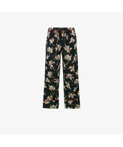 Marni | Print Pyjama Trousers