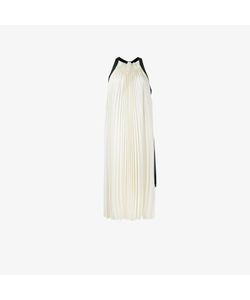 3.1 Phillip Lim | Pleated Midi Dress