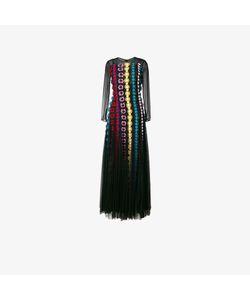 Mary Katrantzou | Bayley Embellised Gown