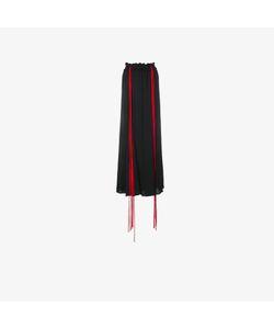 Ellery | Milo Long Skirt