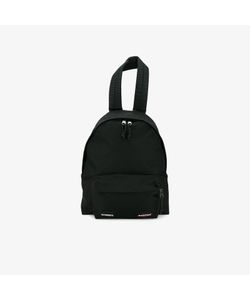 VETEMENTS | X Eastpack Oversized Canvas Backpack