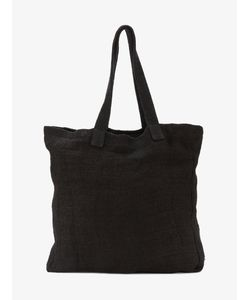 By Walid | Heavy Tote Bag