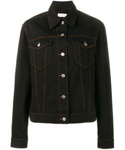 Dries Van Noten   Classic Denim Jacket