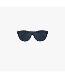 Linda Farrow | Frame Sunglasses