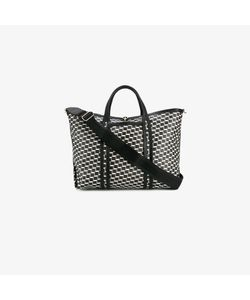 Pierre Hardy | Polycube Tote