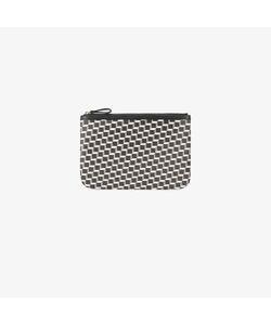 Pierre Hardy | Cube Print Pouch