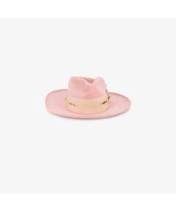 Nick Fouquet | Belladonna Hat