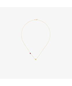 Ileana Makri | Sapphire Necklace