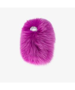 Wild And Woolly | Robidoux Fox Fur Iphone 7 Case