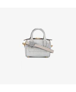 Anya Hindmarch | Mini Vere Barrel Cross-Body Bag