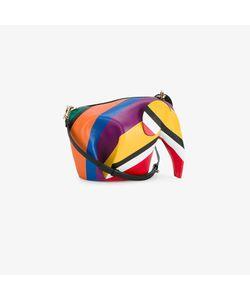 Loewe | Elephant Crossbody Bag