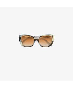 Prism | Monaco Oversized Sunglasses