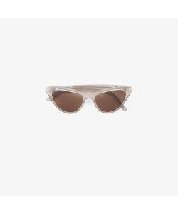 Prism | Louis Sunglasses