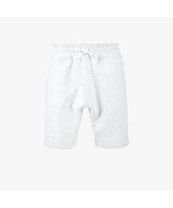 Yeezy | Drawstring Sweat Shorts