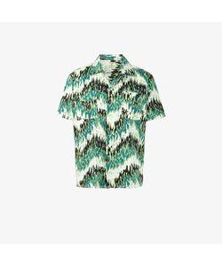 Levi's Vintage Clothing | Levis Vintage Clothing Spread Collar Shirt