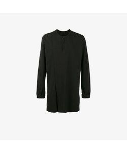 The Viridi-Anne | Long Sleeve T-Shirt