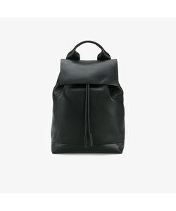 Marni | Pod Backpack