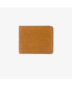 Dries Van Noten | Classic Wallet