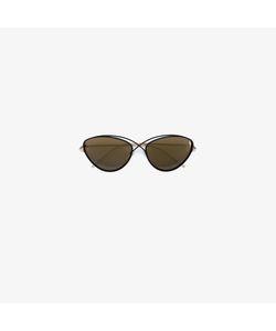 Prism | Brooklyn Sunglasses