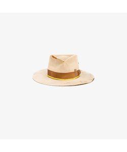 Nick Fouquet | Okechobee Hat