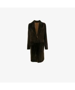 Yves Salomon | Shearling Coat