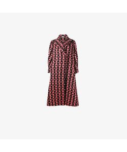 Emilia Wickstead | Troy Oversized Coat