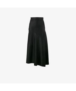 Barbara Casasola | Asymmetric Skirt